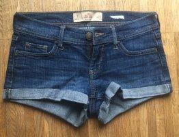 Jeans-Shorts von Hollister