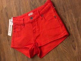 Jeans Shorts von Roxy