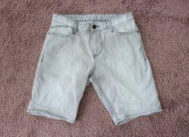 • Jeans Shorts von Tom Tailor