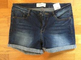 Jeans Shorts von Vero Moda