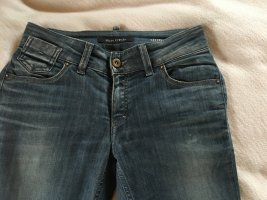 Jeans - Slim fit - Marc O'Polo - 28/34