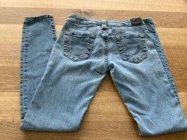 jeans stella true religion größe 29
