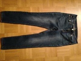 Jeans stretch W29/L32