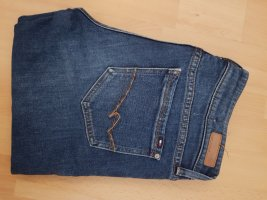Jeans, Tommy Hilfiger