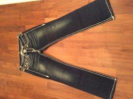 Jeans True Relegion