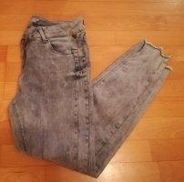 Jeans von Betty&Co in Gr.40