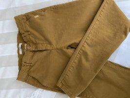 Jeans von clockhouse