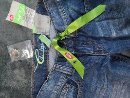 Jeans von edc by Esprit Play