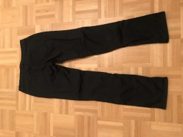 Jeans von Esprit in schwarz