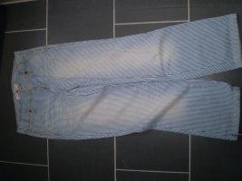 Jeans von Fornarina Gr. S