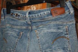 jeans von G-STAR RAW reduziert