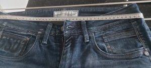 Jeans von G-Star Raw W32 L34