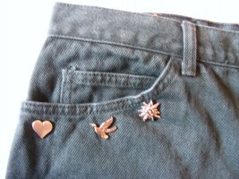 Jeans von Hammerschmid