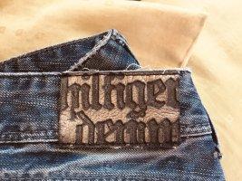 Jeans von Hilfiger, Gr.28/32