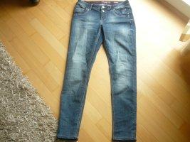 Jeans von Jeansfritz W38