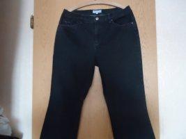 Jeans von Lola Paltinger
