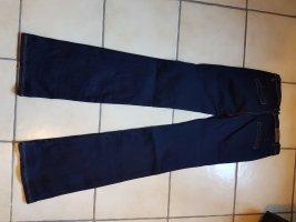 Jeans von Mango Gr. 34-36