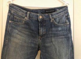 Jeans von Marc O'Polo