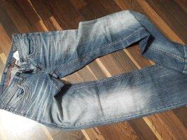 Jeans von Only 28/30