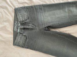 Jeans von Only, Größe XS