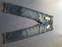 jeans von reell  26/30