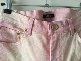 Jeans von Roberto Cavalli