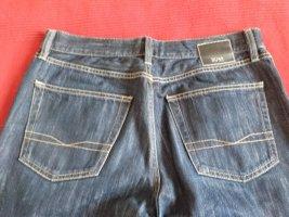 Jeans W 32 L 32 Texas