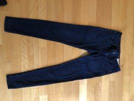 Jeanshose Marke Esprit