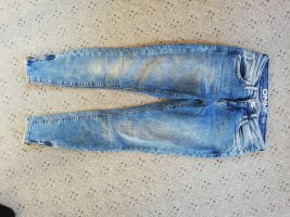 Jeanshose Only 26/30