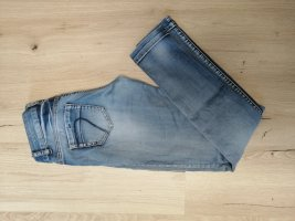 Jeanshose, size 24