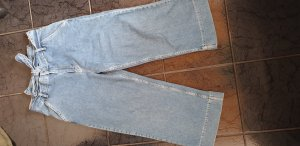 Defacto Baggy Jeans multicolored