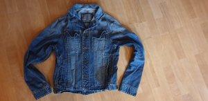 Jeansjacke Esprit Größe S