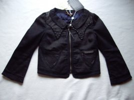 Jeansjacke Replay, Gr. XS, NEU
