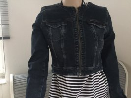 Jeansjacke von Hilfiger denim