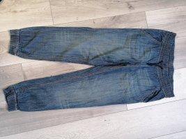 jeansjogginghose