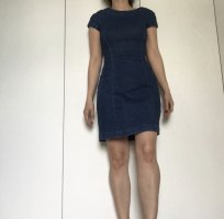 Jeanskleid - Miss Sixty