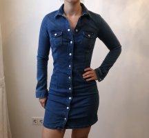 Jeanskleid von Pepe Jeans, neu, Größe S