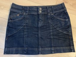 Jeansrock QS by s.Oliver