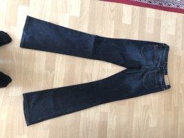JeansschlaghoseGr.W.26 L.32