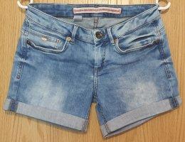 Jeansshort O´NEILL