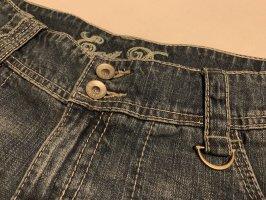 Jeansshort von Esprit