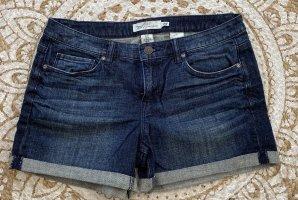 Jeansshort von H&M