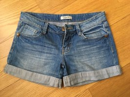 Jeansshort von Pimkie in Größe 34/XS