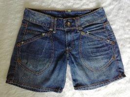 Jeansshorts Denim Co 36