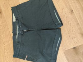 jeansshorts Diesel