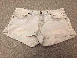 Denim Co. Denim Shorts azure