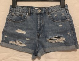 Jeansshorts- Forever 21