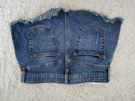 Jeansshorts H&M 34