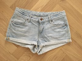 Jeansshorts H&M DIVIDED