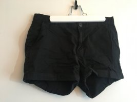 Jeansshorts H&M Gr. 34/XS 100% Baumwolle